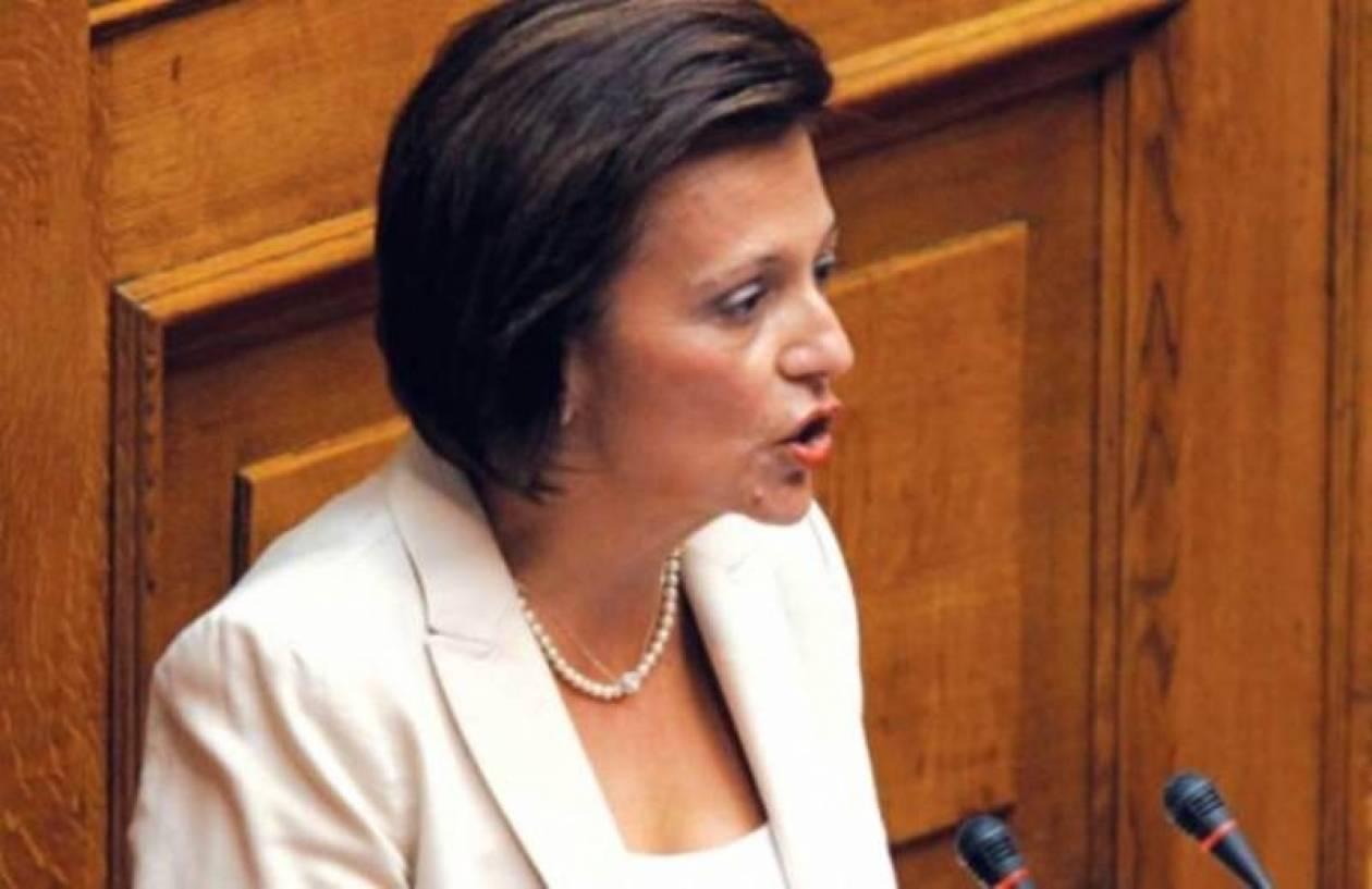 Χρυσοβελώνη: Συγκυβέρνηση και τρόικα ψάχνουν νέα θύματα
