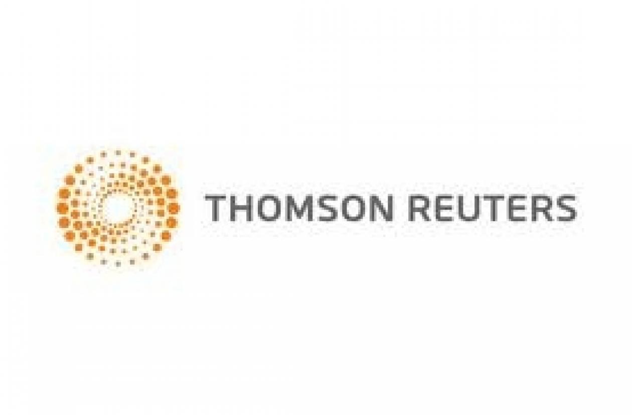 Ο όμιλος ενημέρωσης Thomson Reuters καταργεί 4.500 θέσεις εργασίας