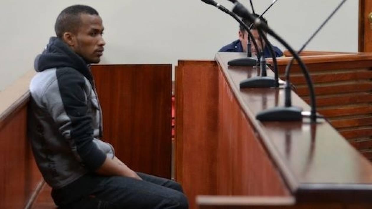 Νεαρός κρίθηκε ένοχος για ένα φριχτό έγκλημα με θύμα μία 17χρονη