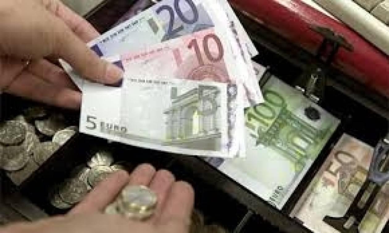 Στα 60 δισ. ευρώ σκαρφάλωσαν οι ληξιπρόθεσμες οφειλές προς το Δημόσιο