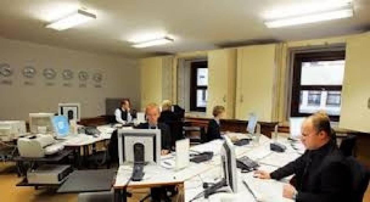 Οι ελληνικές επιχειρήσεις στρέφονται σε νέους τομείς ανάπτυξης