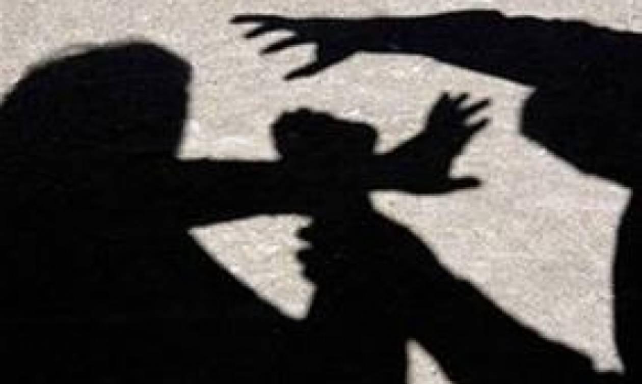 Ξυλοκόπησαν και λήστεψαν 69χρονη στη Σπάρτη