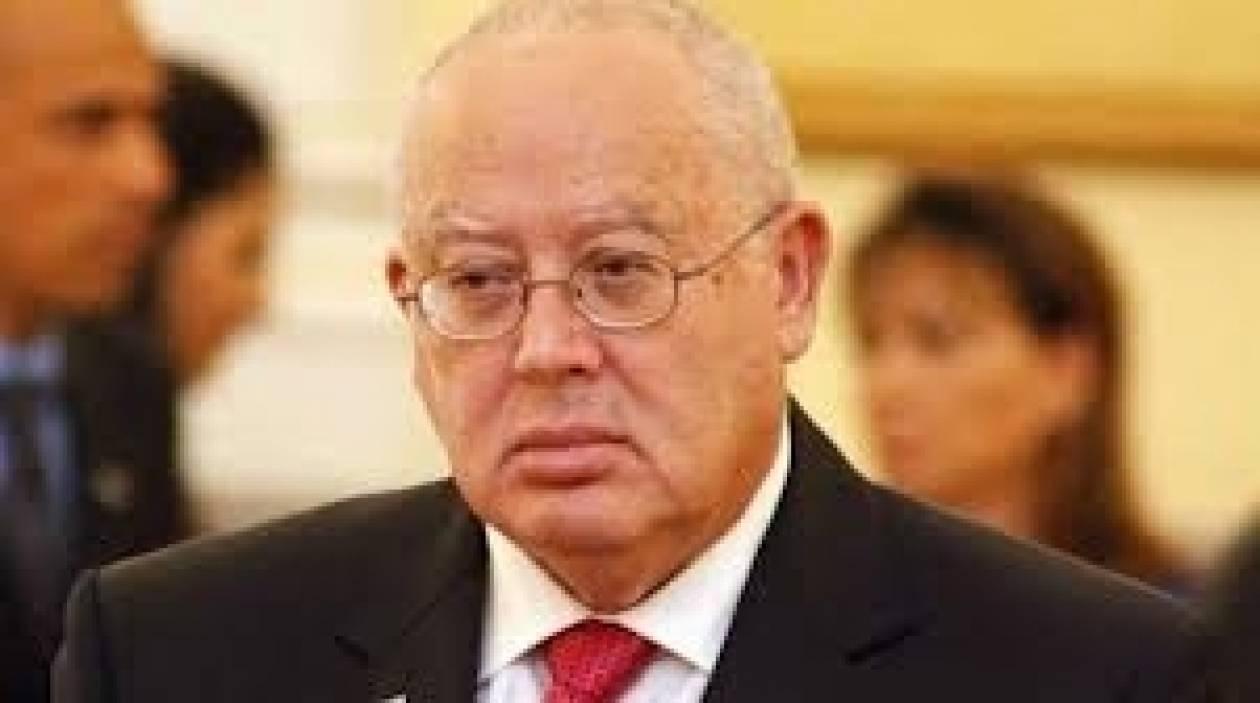 ΥΠΕΚΑ: Ενισχύεται η ενεργειακή συνεργασία με το Ισραήλ