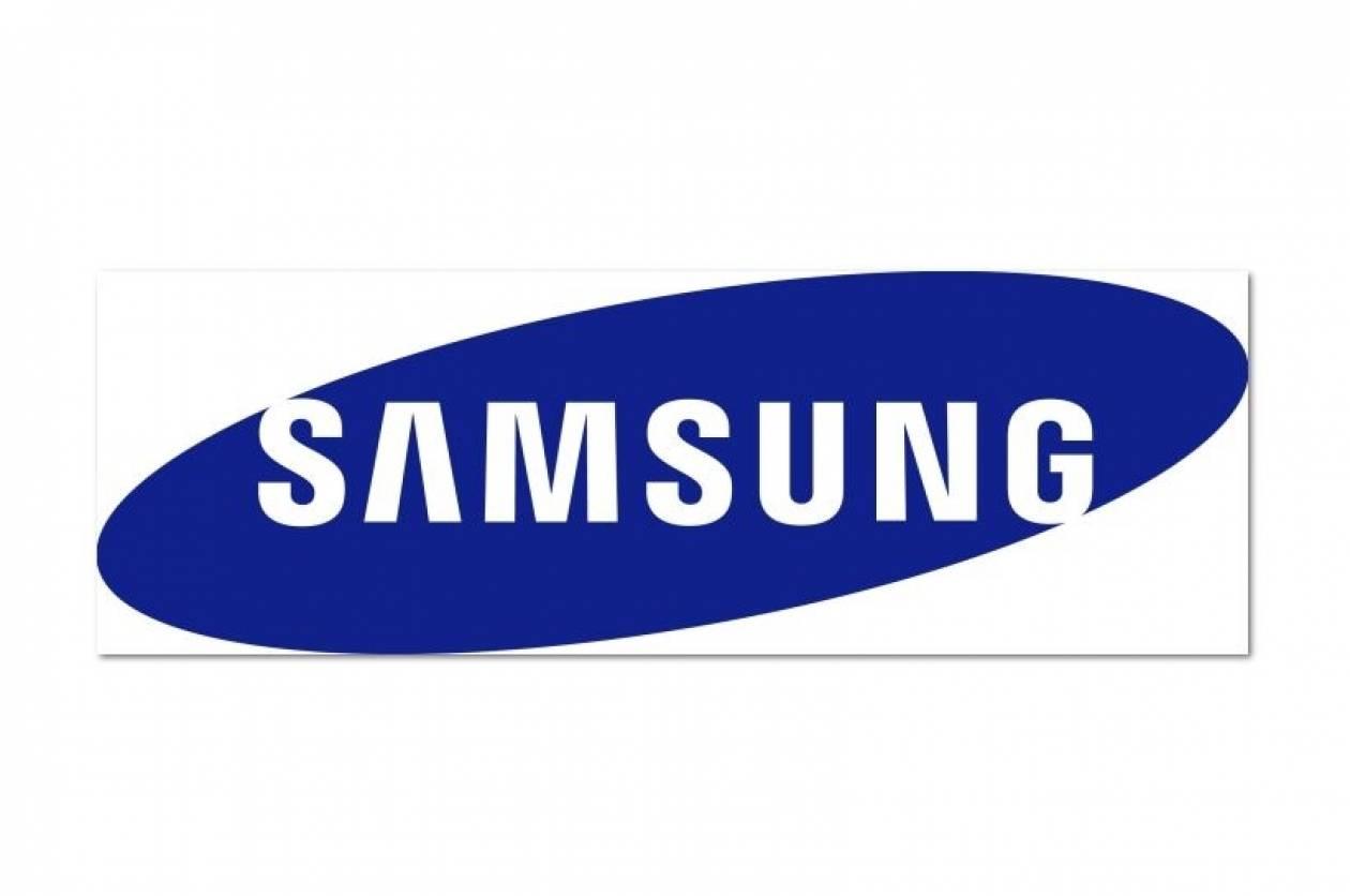H Samsung Electronics Ανακοινώνει Κέρδη για το Τρίτο Τρίμηνο του 2013
