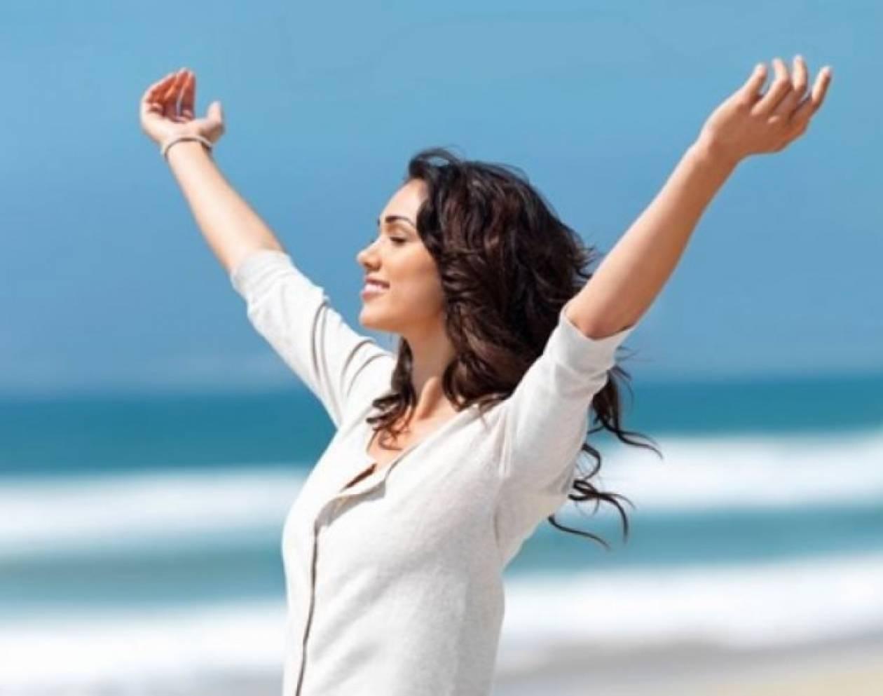Έξυπνα tips για περισσότερο ελεύθερο χρόνο στην καθημερινότητά σας