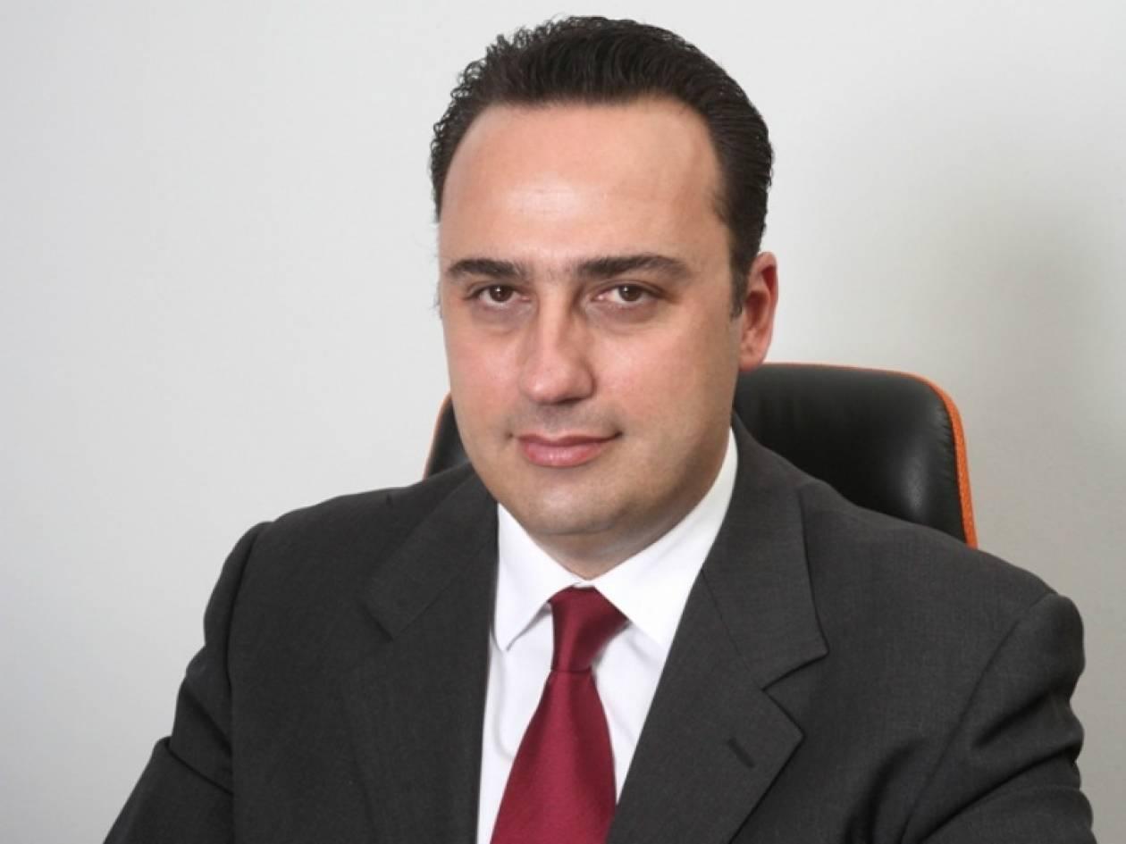 ΣΠΕΦ: Συνάντηση με Υφυπουργό ΠΕΚΑ για πληρωμές