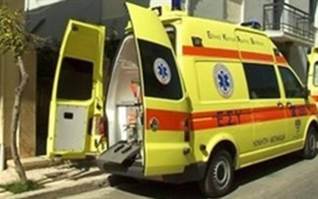 Προανάκριση για το τραγικό δυστύχημα που έγινε στην Τήλο