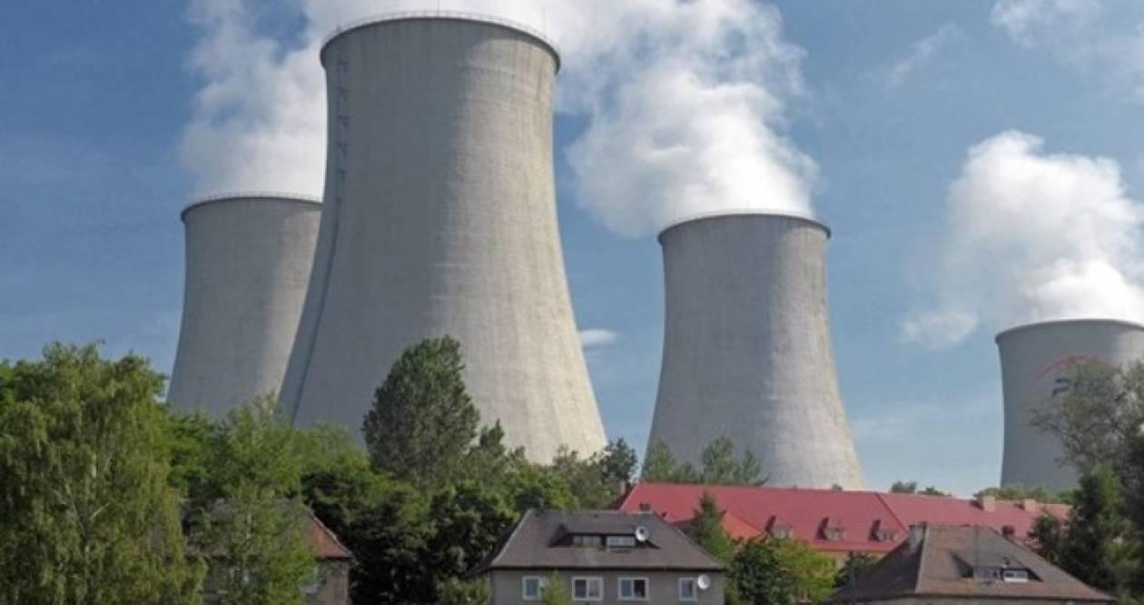 Εφικτή η μείωση της ζήτησης λιθάνθρακα κατά 50% στην Πολωνία