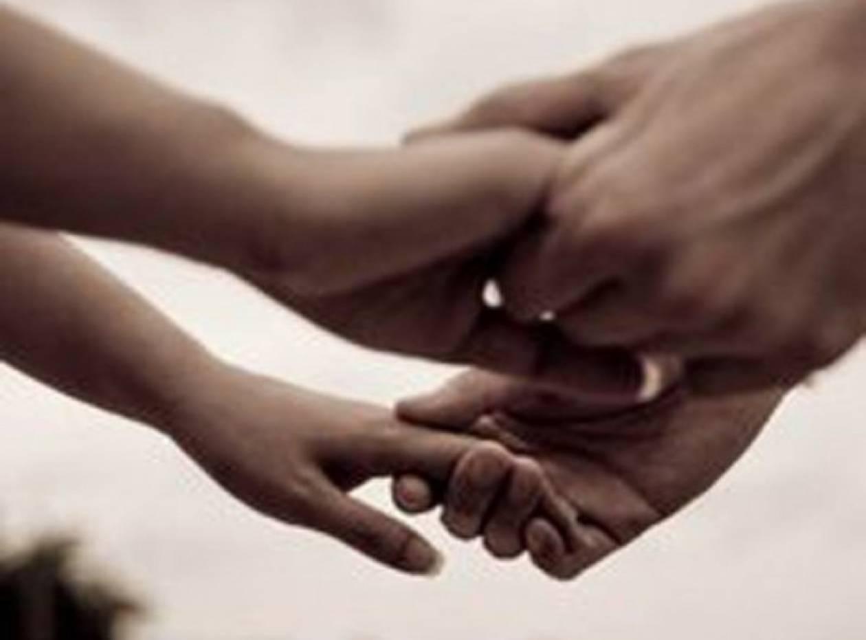 10 μυστικά για να ζήσεις τη σχέση που ονειρεύεσαι!