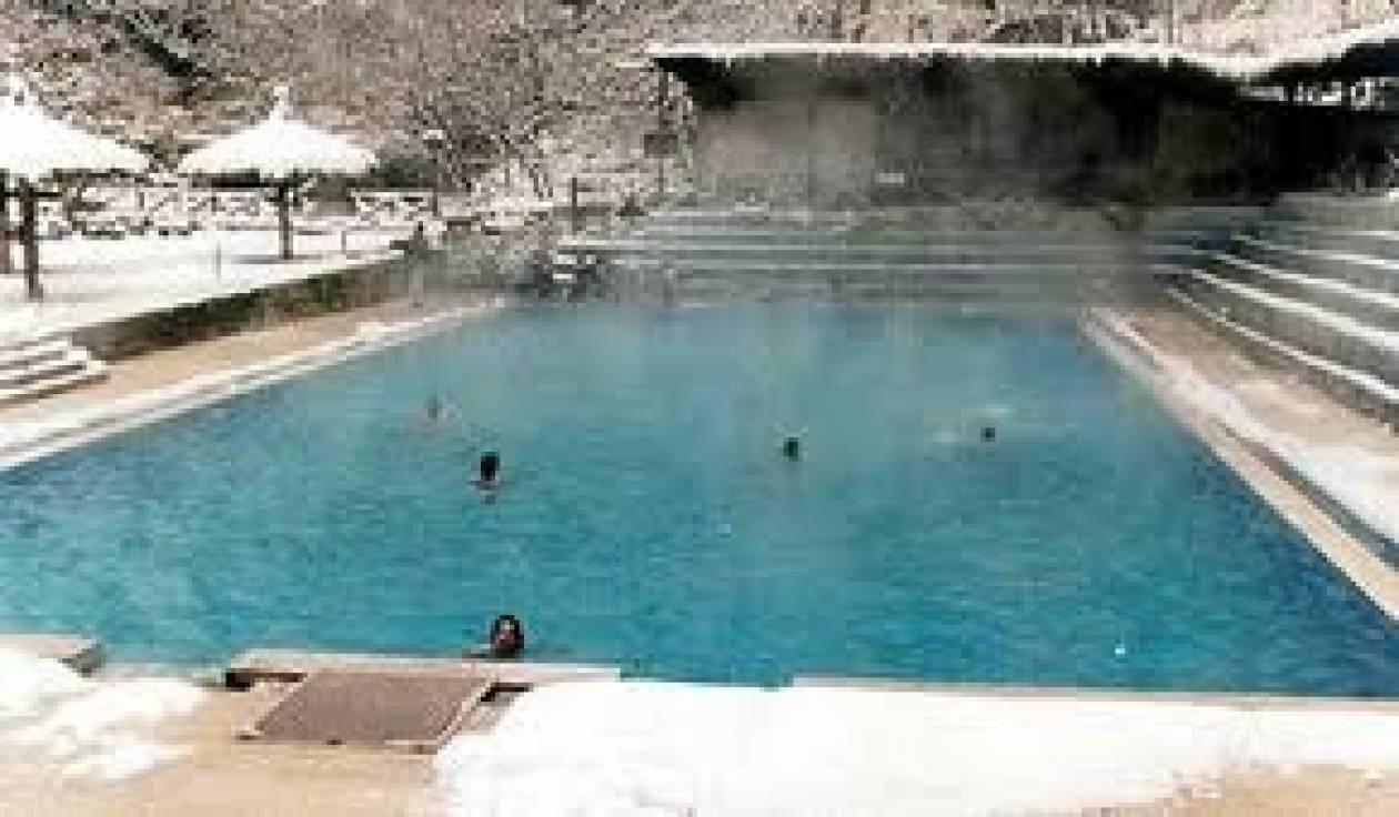 Ψήφος εμπιστοσύνης στον ελληνικό τουρισμό υγείας από τη Ρωσία
