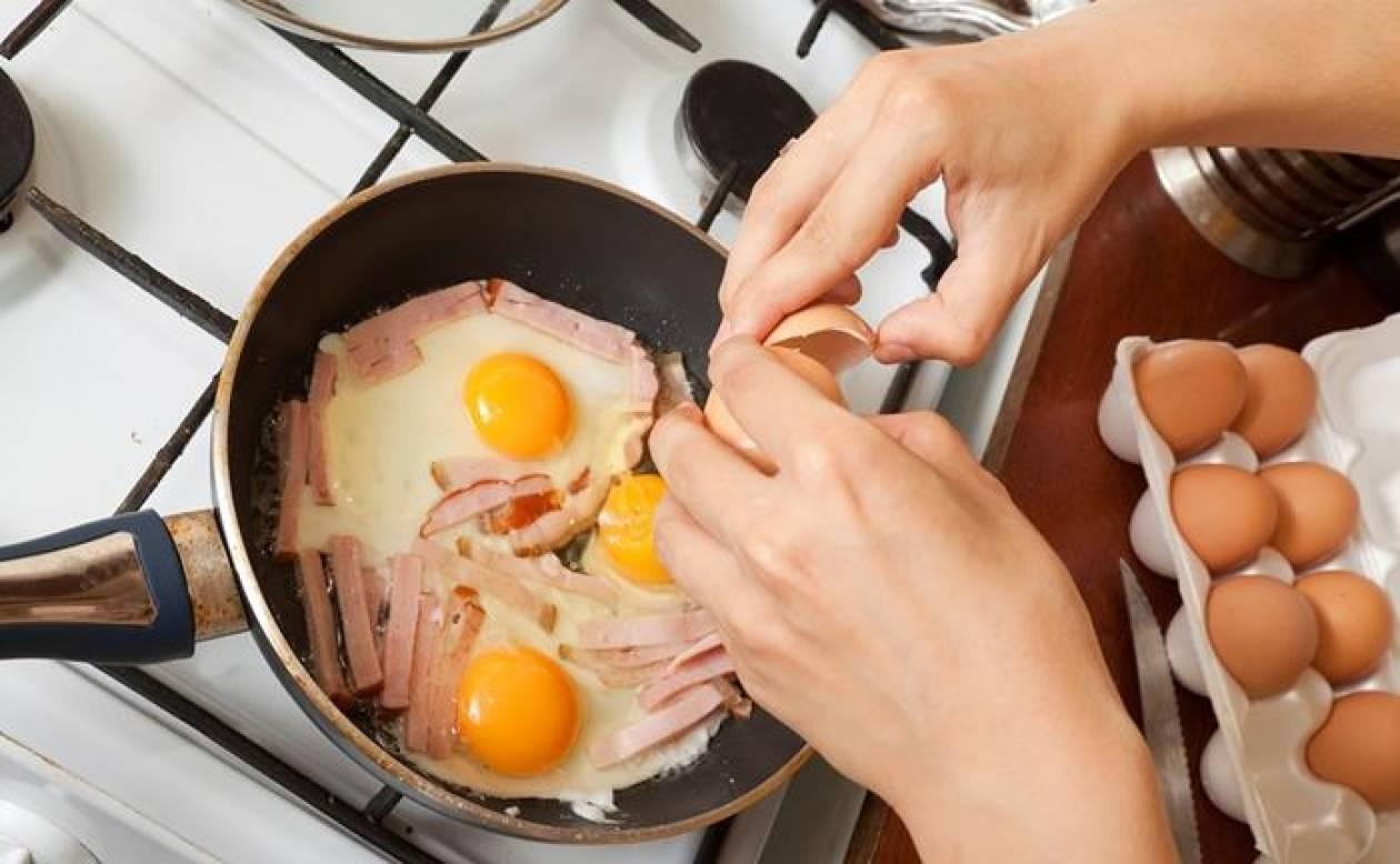 Οι κακές συνήθειες που κάνουν καλό στην υγεία!