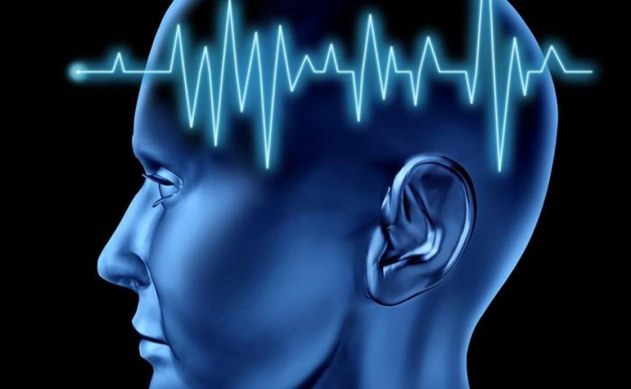 Πέντε τρόποι για να προστατευθείτε από το εγκεφαλικό