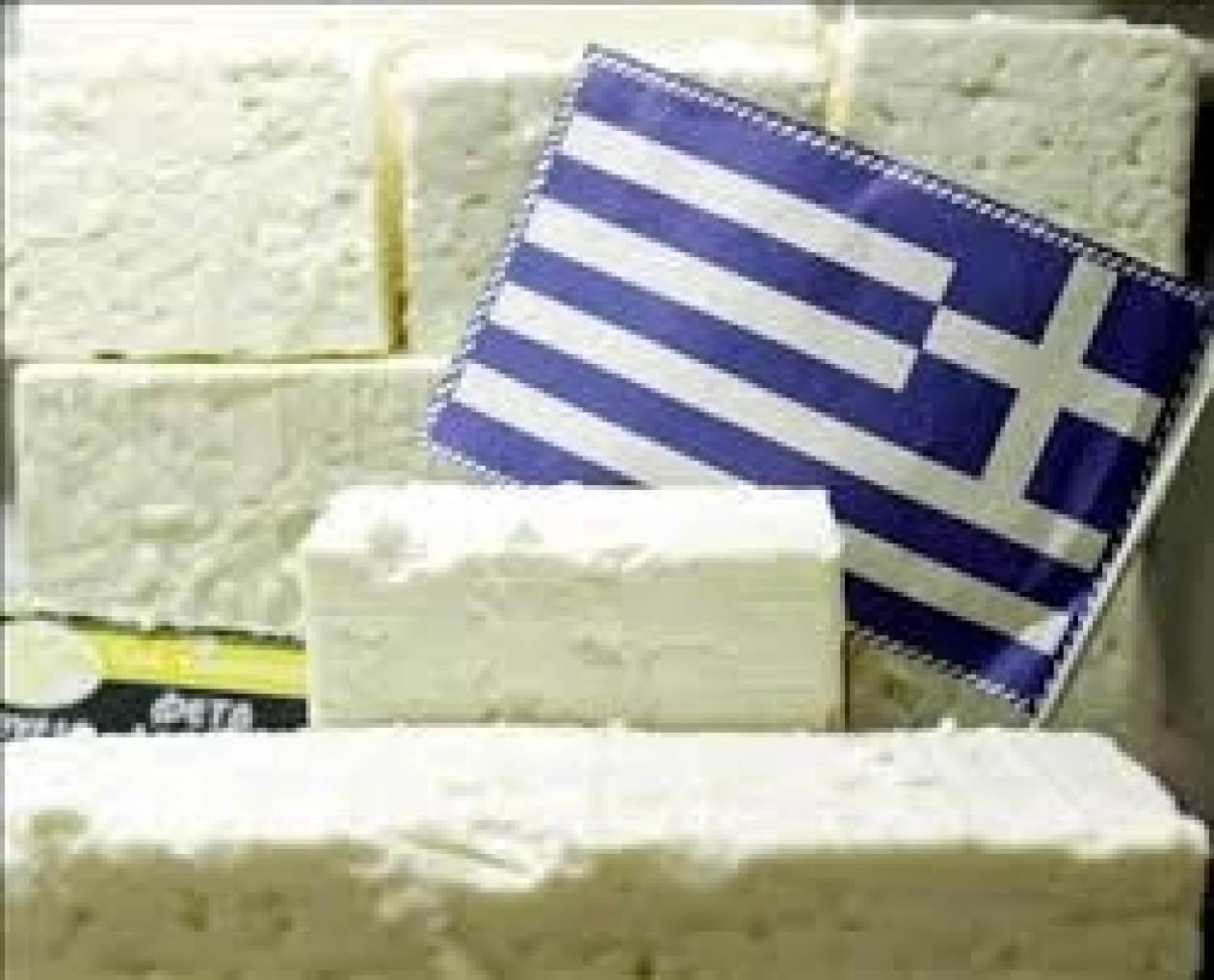 ΚΕΕΕ: Τα ελληνικά προϊόντα κινδυνεύουν να χάσουν την ονομασία ΠΟΠ
