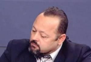 Αρτέμης Σώρρας: Ο Αλέξης Γρηγορόπουλος ζει