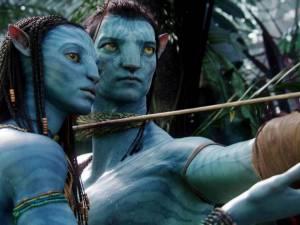 Η ταινία Avatar θα έχει και τρεις συνέχειες