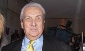 Δημήτρης Κοντομηνάς: Η περιπέτεια θα μας κάνει ακόμα πιο δυνατούς