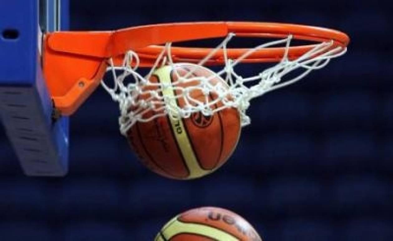 Θρηνεί η Λέσβος: «Έφυγε» από τη ζωή 35χρονος μπασκετμπολίστας