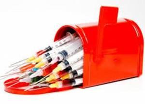 Φαρμακοποιοί: Εξώδικο στα ΕΛΤΑ για το «delivery» φαρμάκων