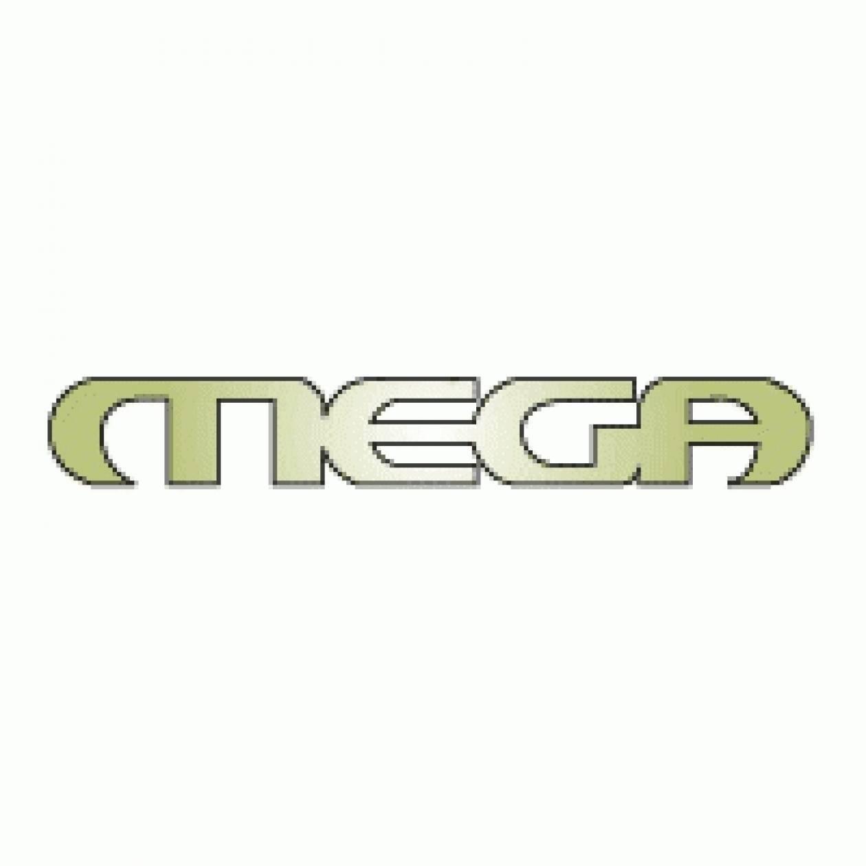 Tί συμβαίνει και το Mega παίρνει συνεχώς δάνεια;