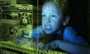 Παιδί και διαδίκτυο: Τι πρέπει να προσέχουμε;
