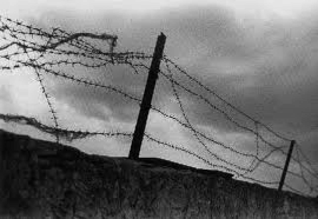 Πέθανε ο αγωνιστής της αντιδικτατορικής πάλης, Θανάσης Λαδάς