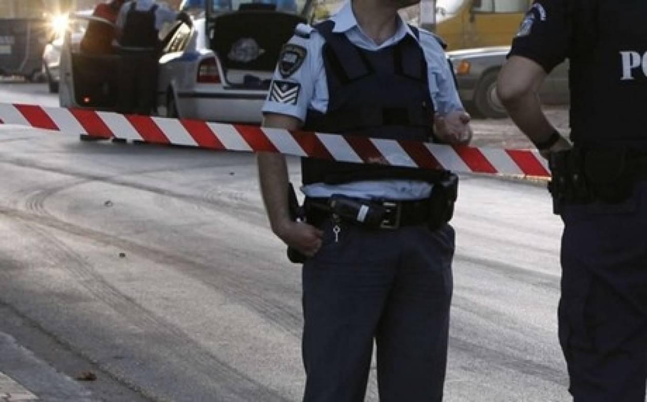 Απαγορεύονται σήμερα οι πορείες στο κέντρο της Αθήνας