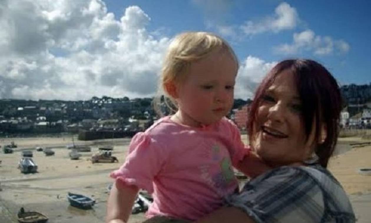 Η εγχείρηση που της «χάρισε» ένα μωρό της «στέρησε» τη ζωή