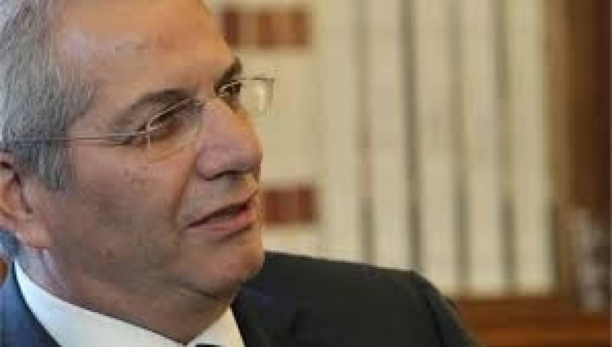 Η επιστολή του ΑΚΕΛ προς τον Πρόεδρο Αναστασιάδη