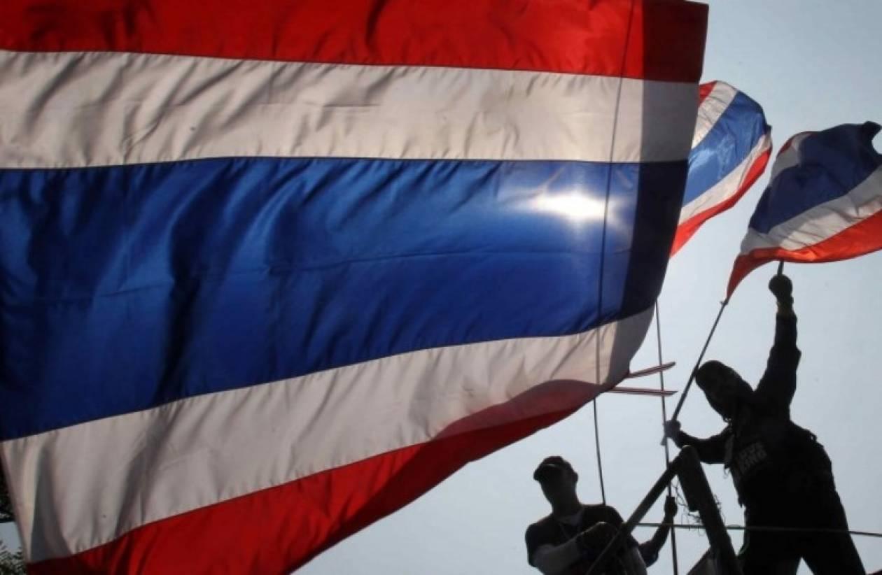 Ταϊλάνδη: Βουλευτικές εκλογές υπό αυστηρά μέτρα ασφαλείας