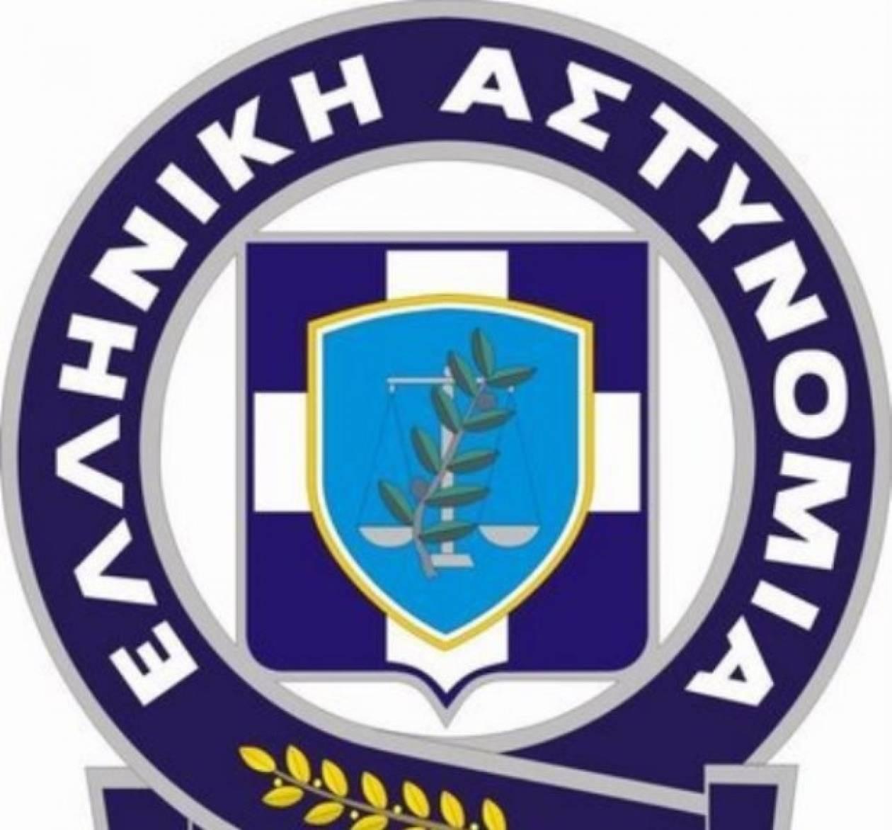 Διάψευση της  ΕΛ.ΑΣ. για εμπλοκή ποινικών στη δολοφονία στο Ν.Ηράκλειο