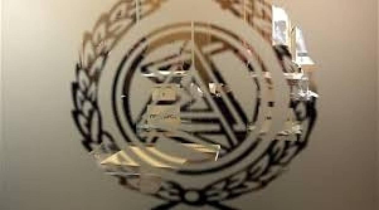 «Προεκλογική περίοδος» για τον Δικηγορικό Σύλλογο Αθηνών
