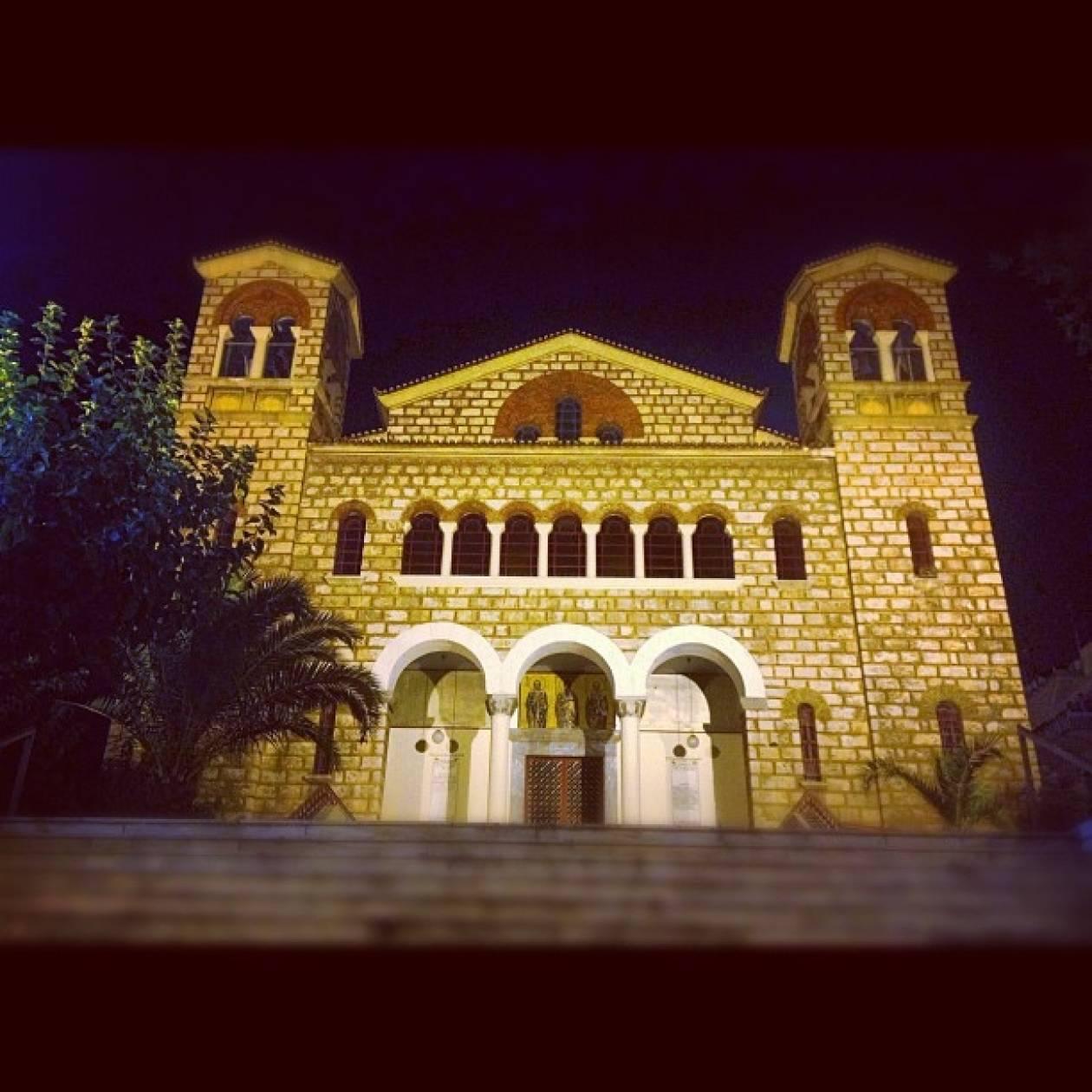 Δωρεάν εξετάσεις σε ενορίτες της Αρχιεπισκοπής