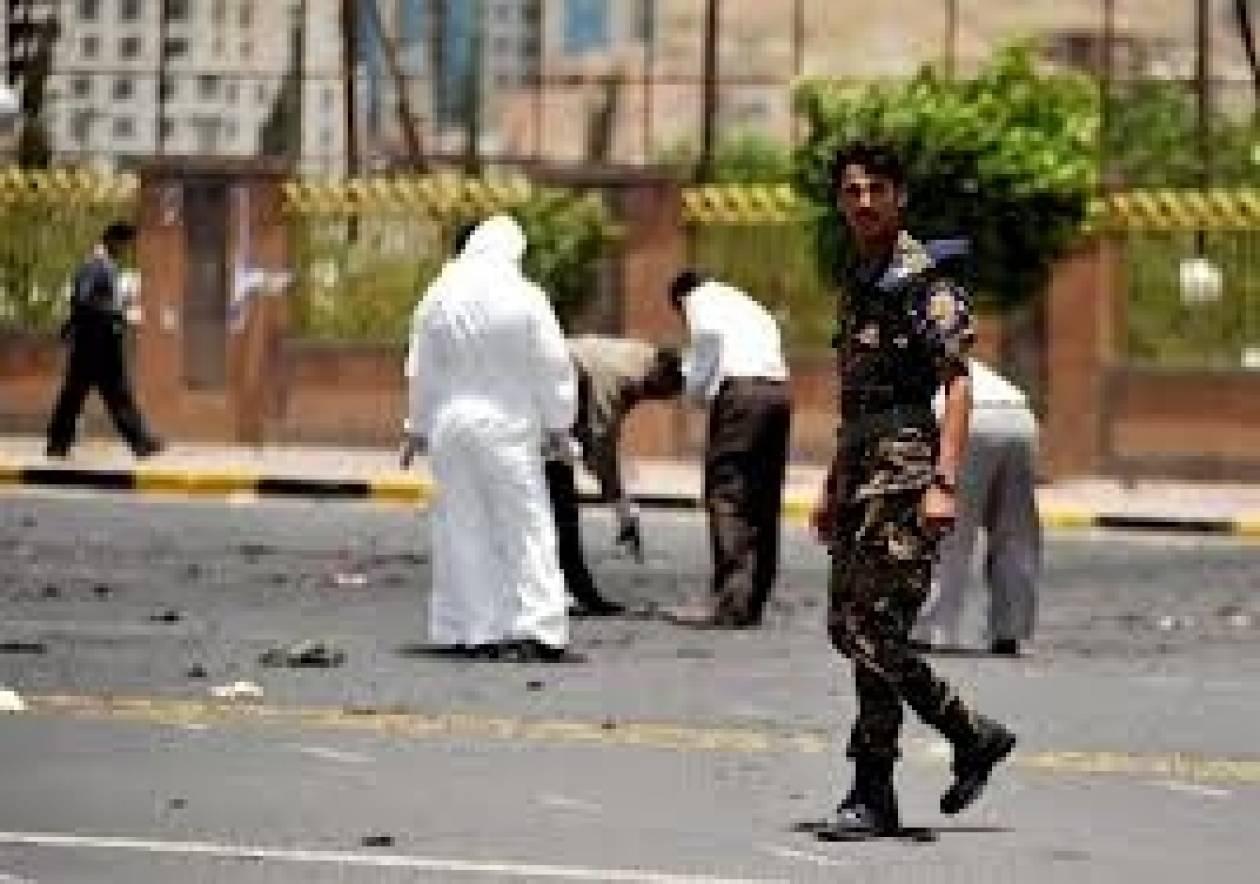 Υεμένη: Ιρανός διπλωμάτης που είχε απαχθεί τον Ιούλιο «είναι ζωντανός»