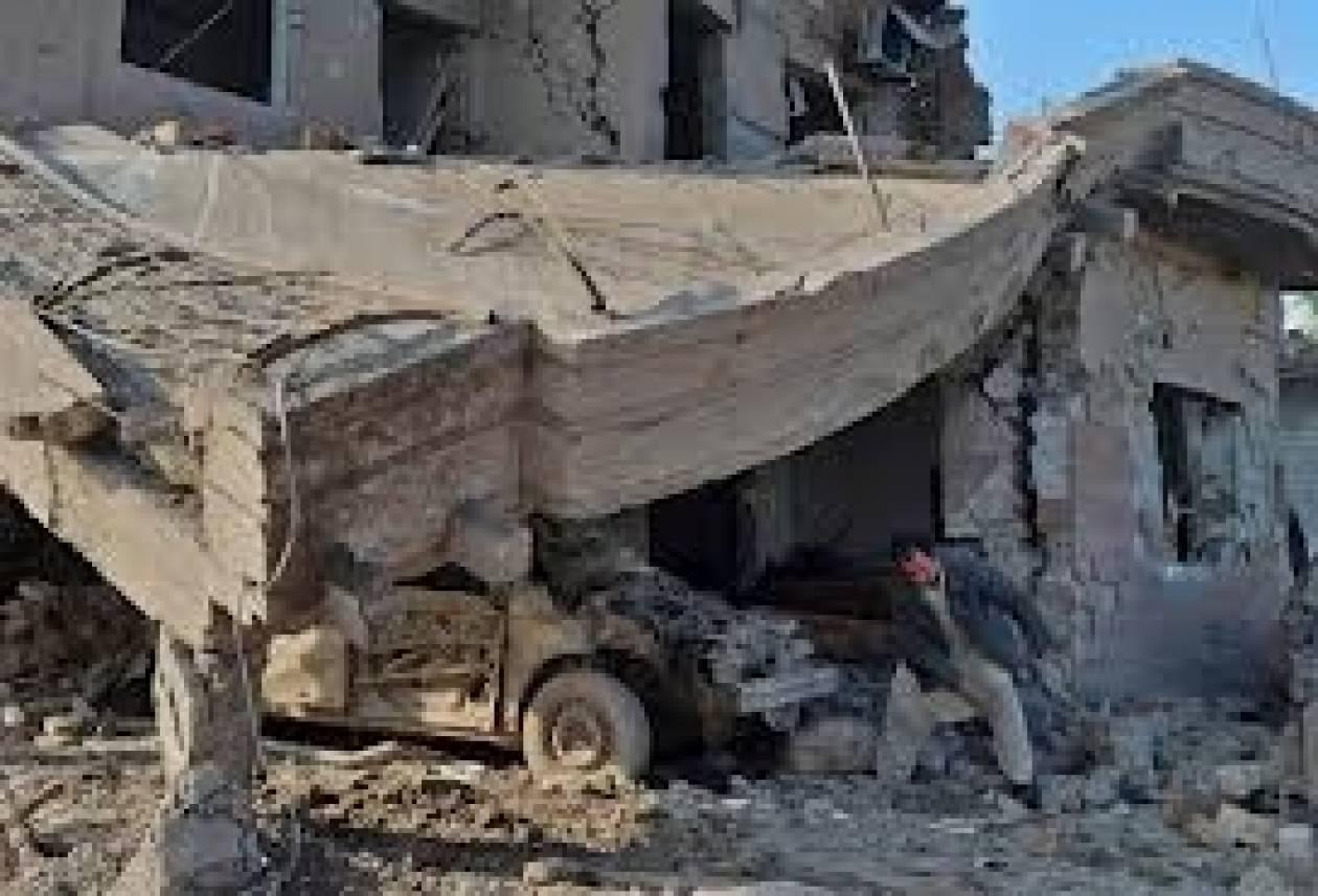 Πακιστάν: 4 νεκροί και 31 τραυματίες από επίθεση σε κινηματογράφο