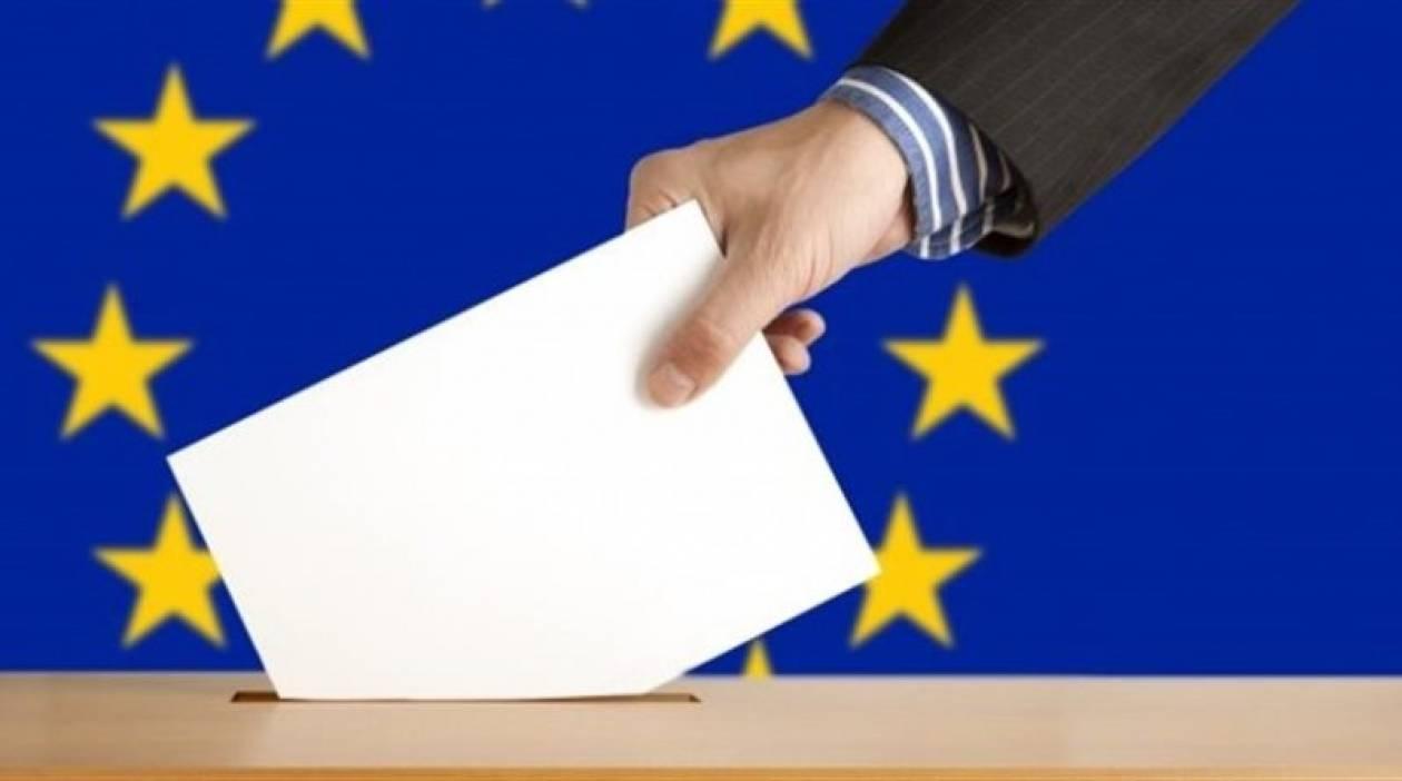 Τέλος οι ετεροδημότες στις Ευρωεκλογές