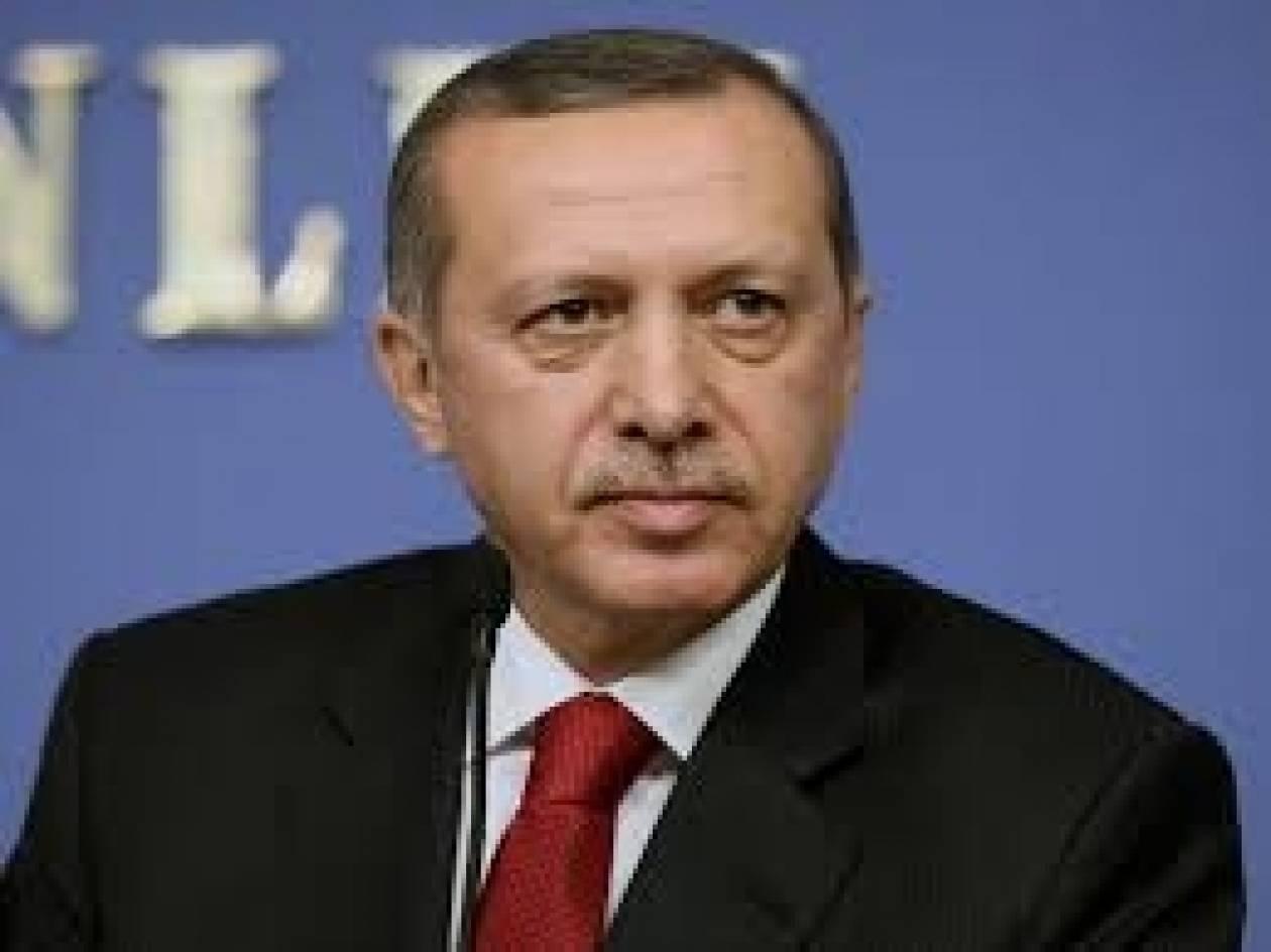 Έκθεση των ΗΠΑ επικρίνει την τουρκική κυβέρνηση
