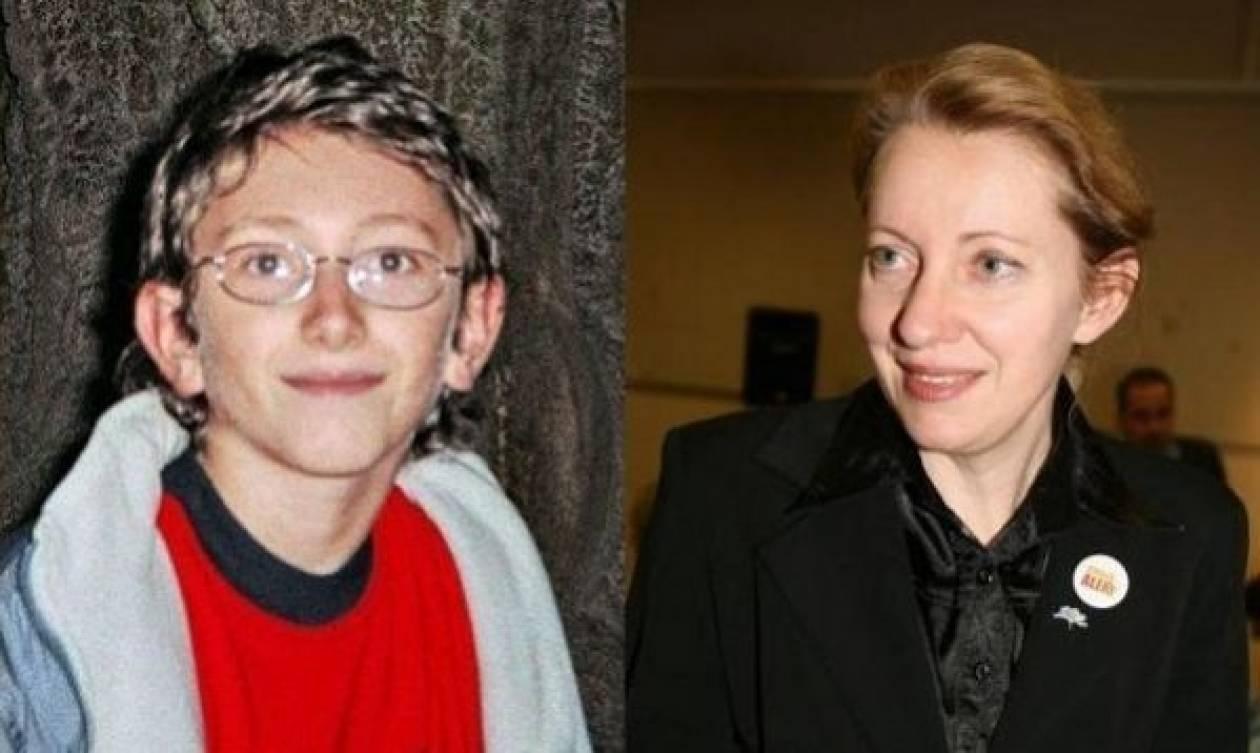 Σαν σήμερα εξαφανίστηκε ο 11χρονος Αλεξ
