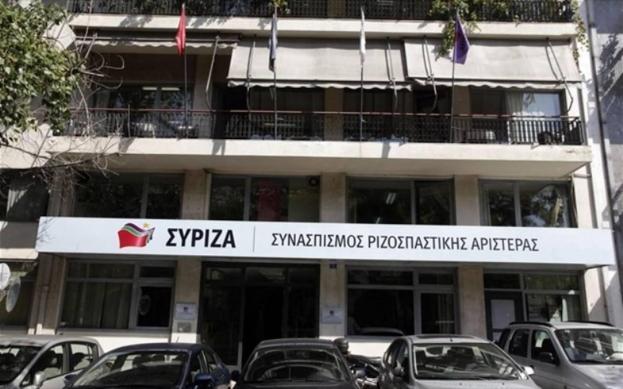 Ενίσχυση των μέτρων για την Κεφαλονιά ζητεί ο ΣΥΡΙΖΑ