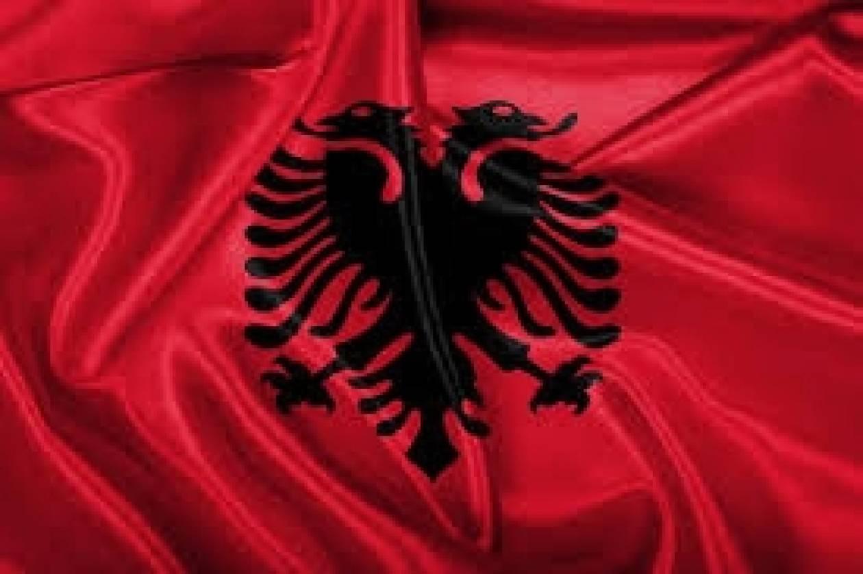Αλβανός συγγραφέας: Οι Μακεδόνες ήταν ...Αλβανοί !