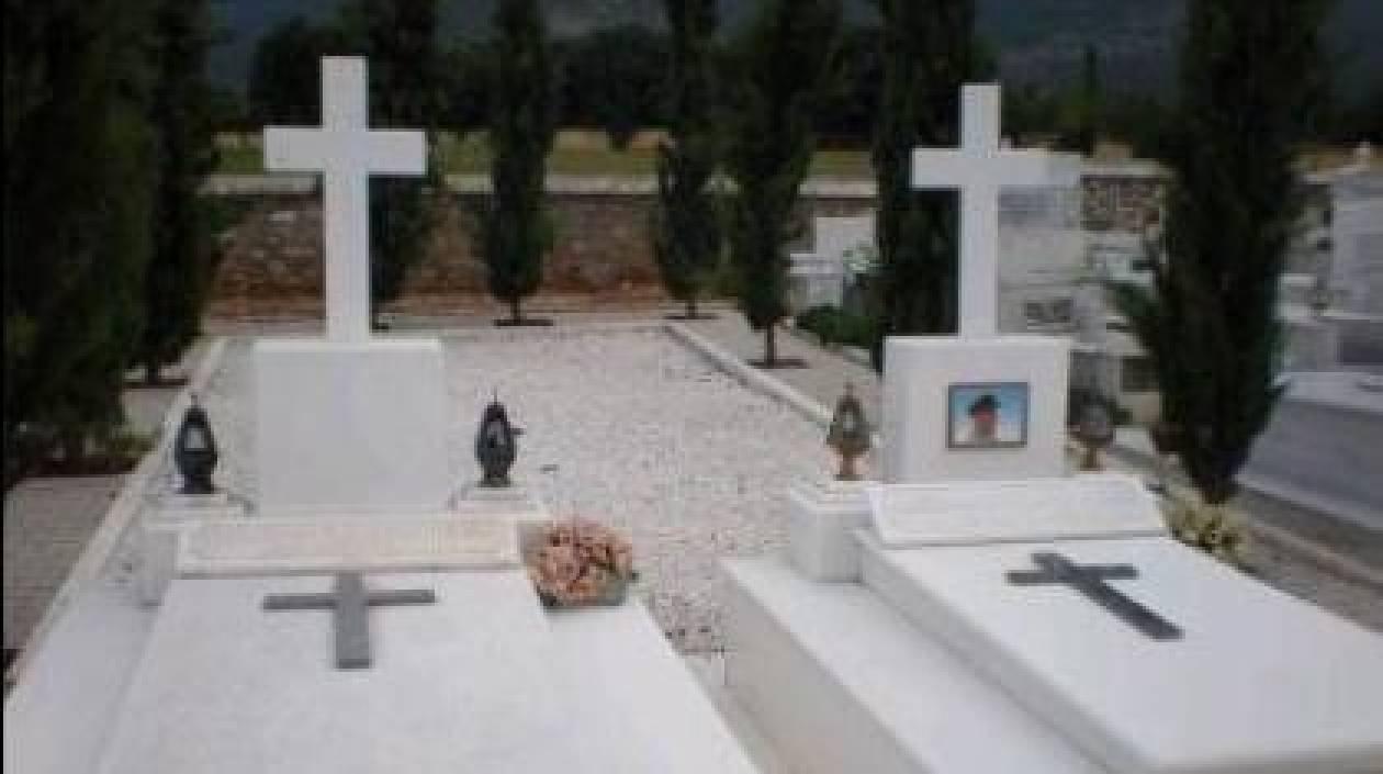 «Θαύμα»: 1.343 νεκροί έπαιρναν προνοιακά επιδόματα!