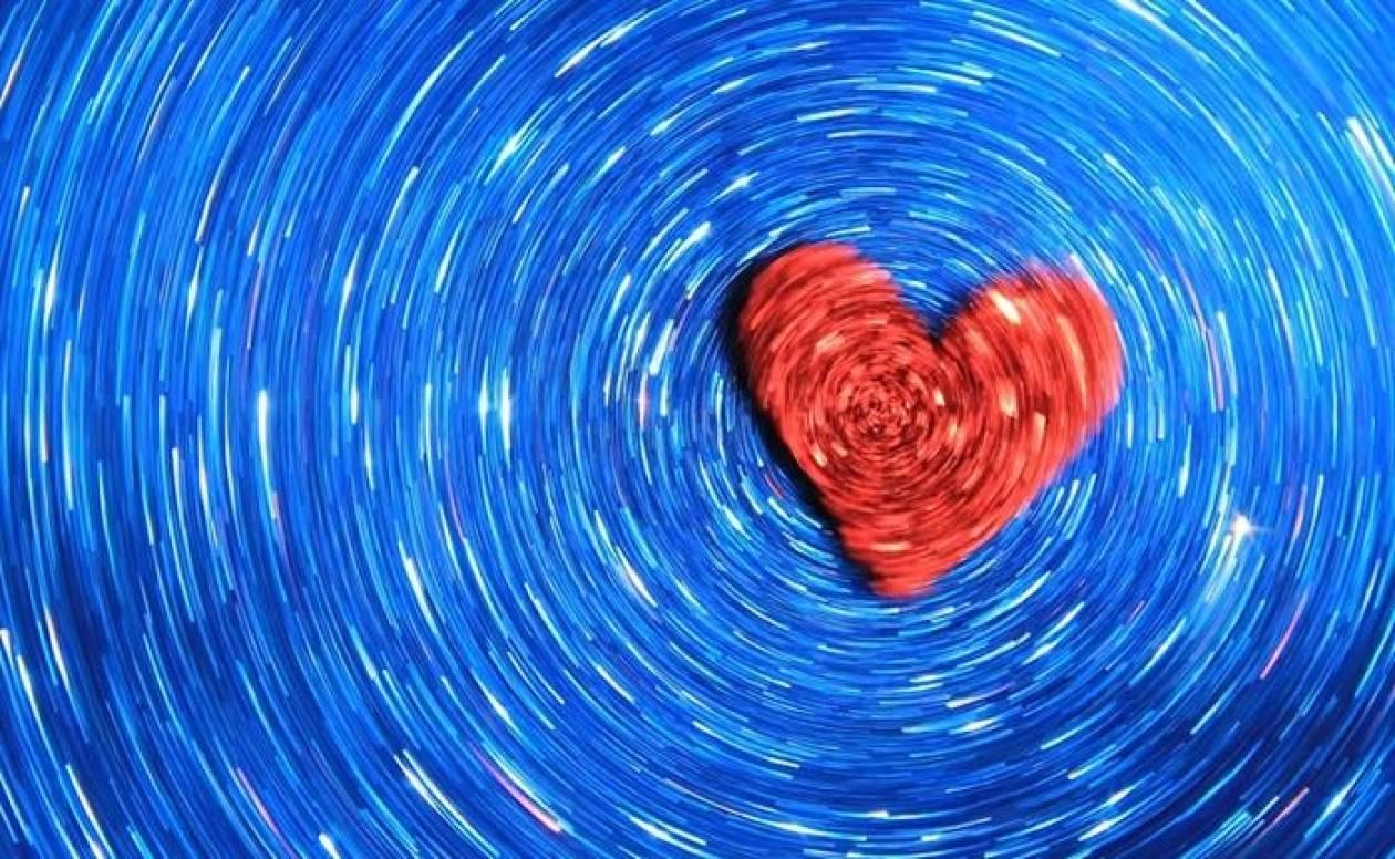 Οι 12 αλήθειες για την καρδιά σας που θα σας εκπλήξουν!