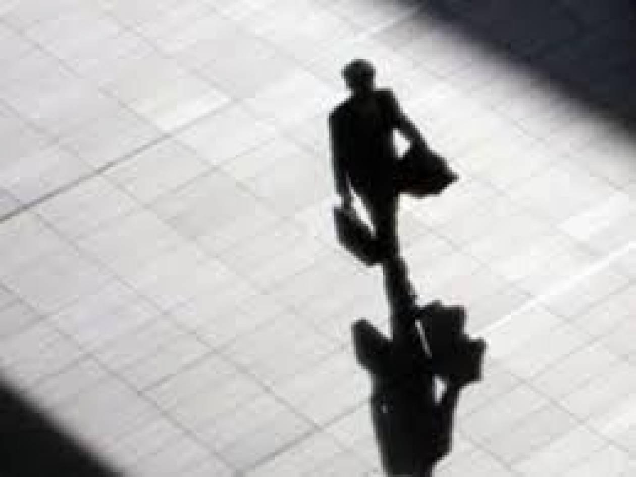 Νέο σύστημα για την καταπολέμηση της αδήλωτης εργασίας στην Κύπρο
