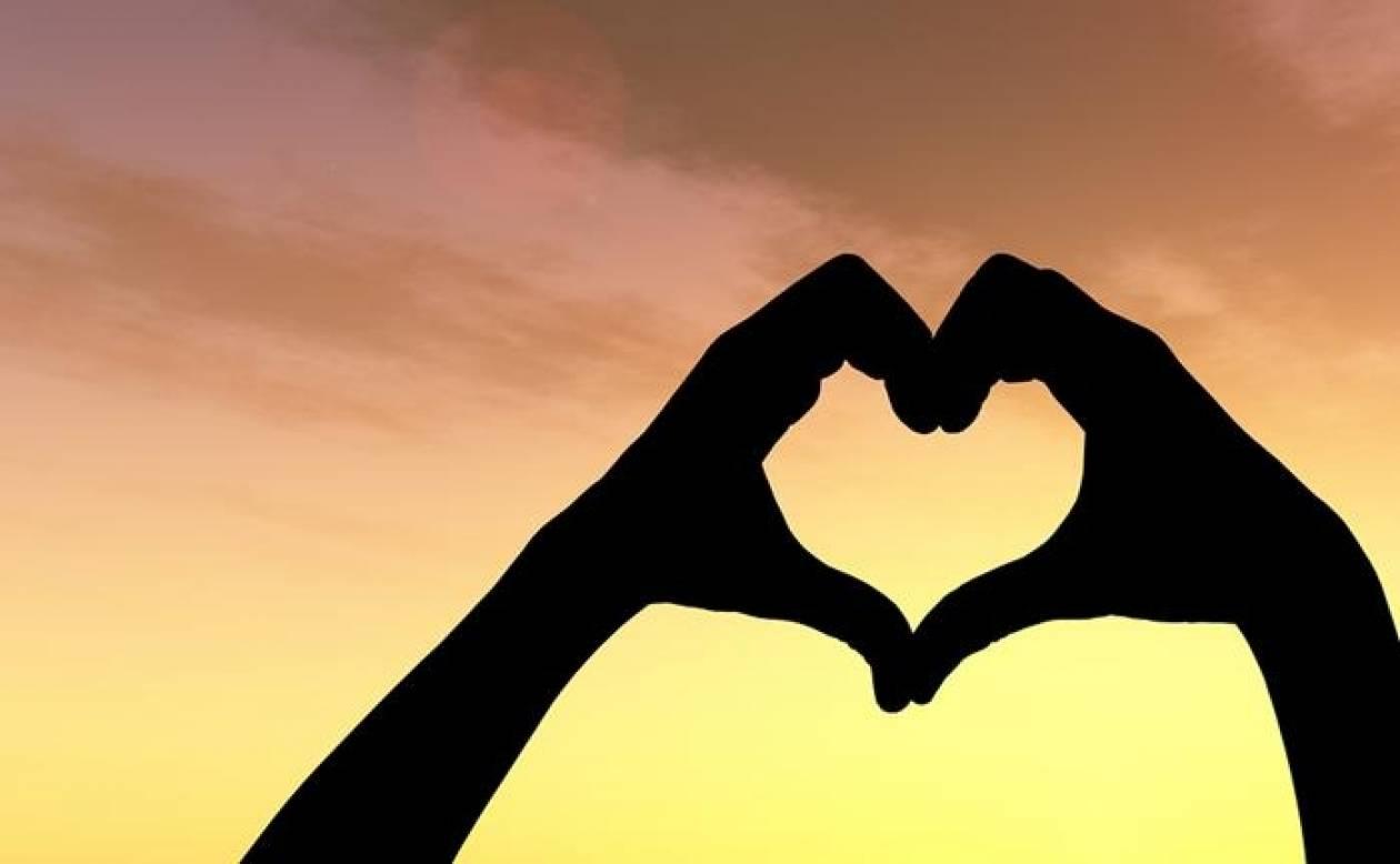 Το μυστικό της «πετυχημένης σχέσης» βρίσκεται…