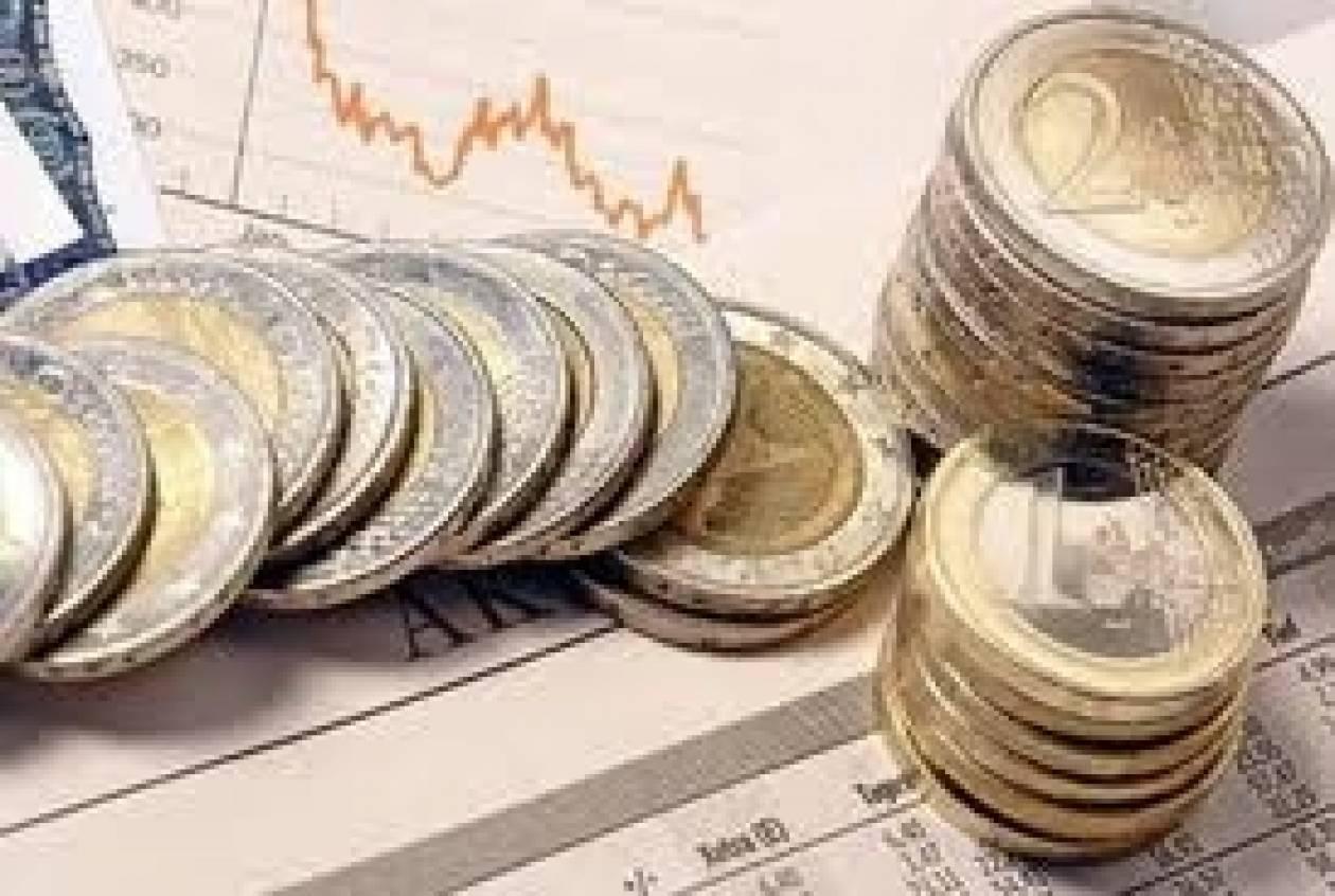 Άντληση 812,5 εκατ. ευρώ από τον ΟΔΔΗΧ