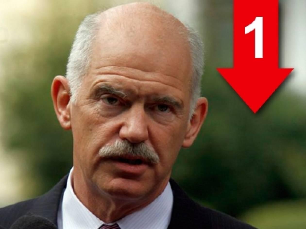 Η Μέρκελ επέβαλε το ΔΝΤ