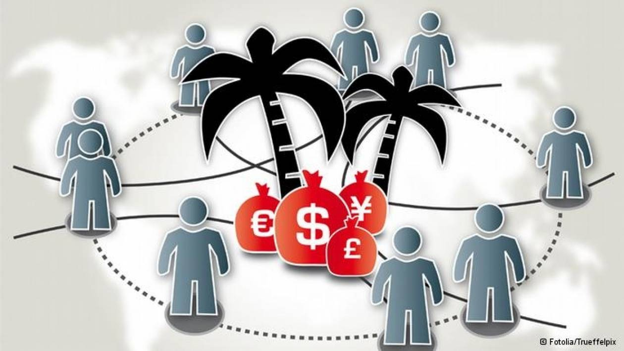 ΥΠΟΙΚ: Επιμένει στην φορολόγηση των ελληνικών καταθέσεων στην Ελβετία