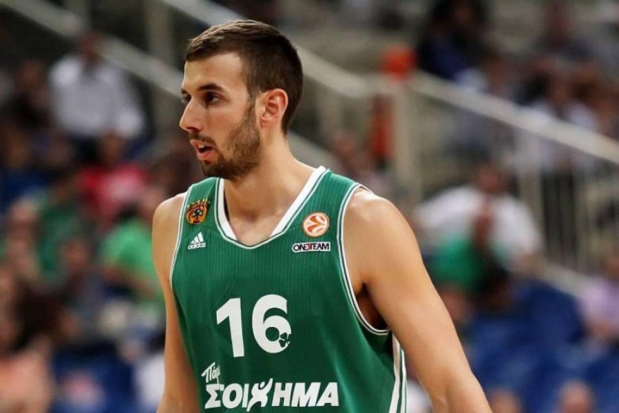 Γιάνκοβιτς: «Έτοιμοι από το πρώτο λεπτό»