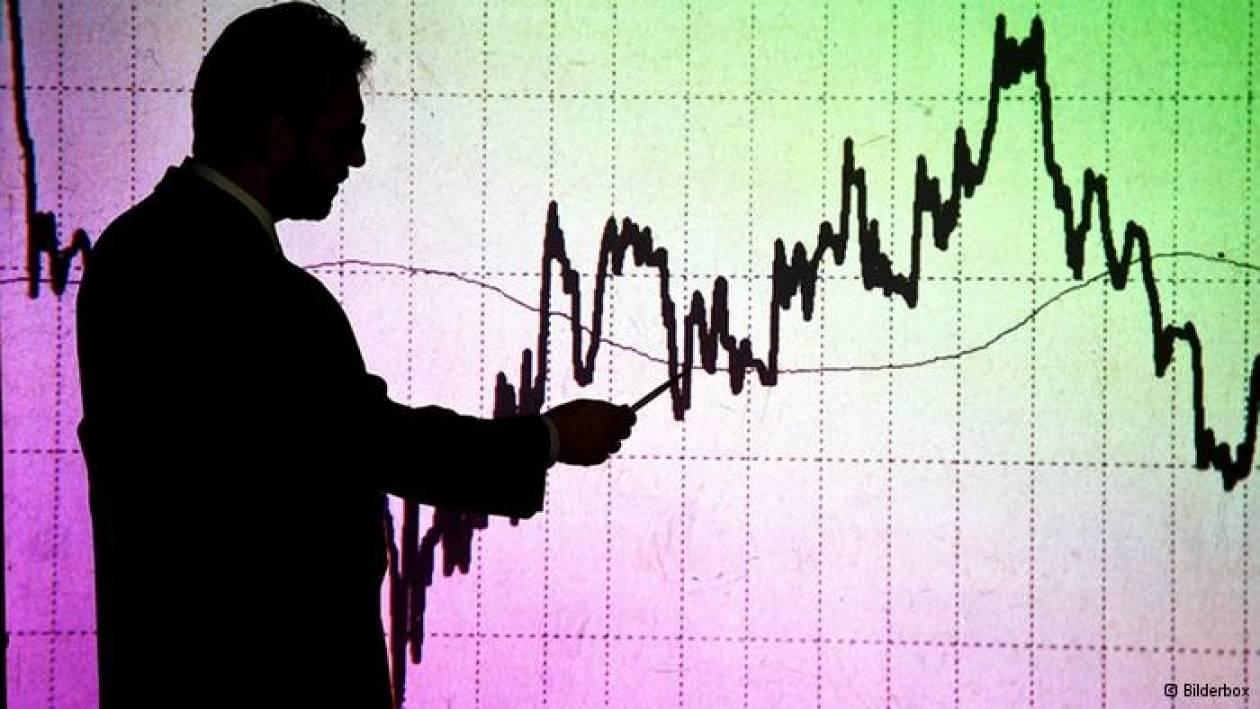 Γερμανία: H Ελλάδα μπορεί να αντλήσει φέτος κεφάλαια από τις αγορές