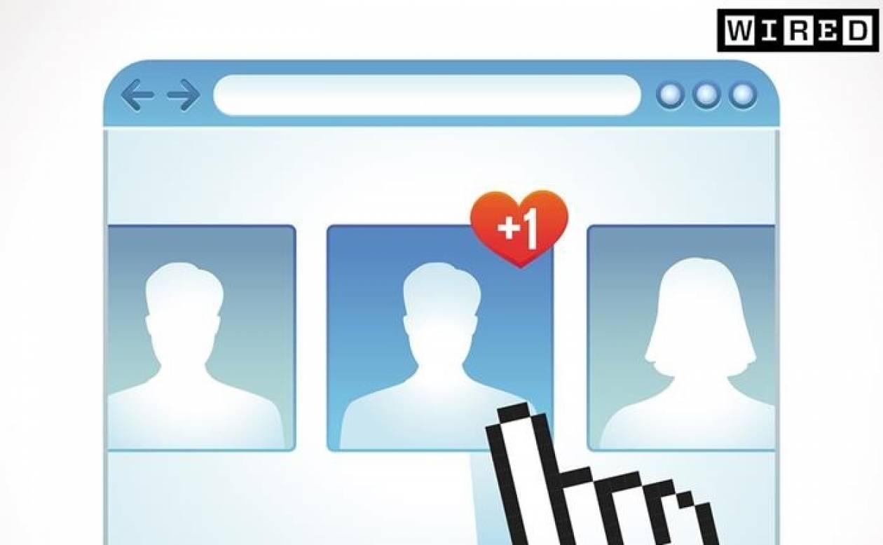 Οι λέξεις-κλειδιά για ένα πετυχημένο προφίλ στα κοινωνικά δίκτυα