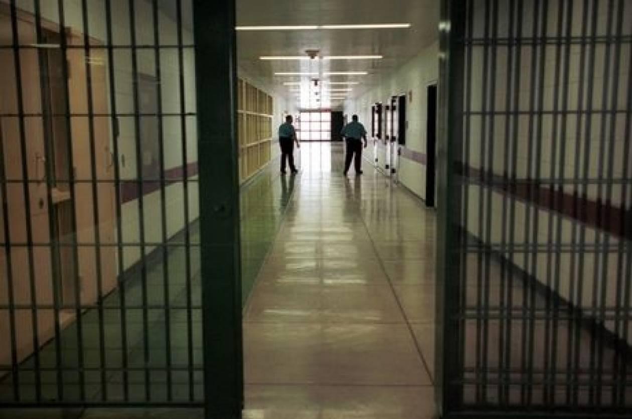 Άρτα: Ισόβια στον 36χρονο που τεμάχισε και έβρασε 48χρονο